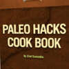 Paleohacks Cookbooks